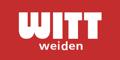 Logo von Witt Weiden