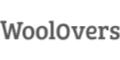 Logo von Woolovers