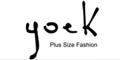 Logo von Yoek