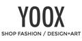 Logo von Yoox